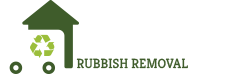 Rubbish Removal Kingston upon Thames